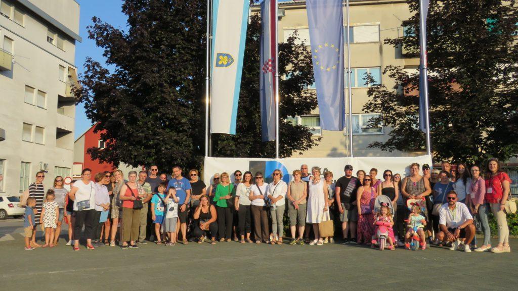 Najbolje besplatne web stranice za upoznavanje Trogir Hrvatska