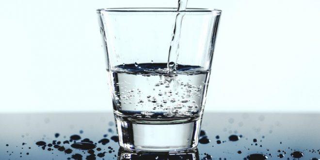 OBAVIJEST: Voda nije za piće u dijelu Smiljanske ulice