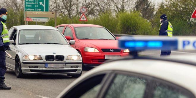 Obilježavanje Nacionalnog dana sigurnosti cestovnog prometa