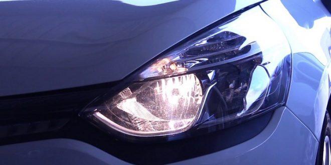 Od 1. studenog obvezna vožnja s upaljenim svjetlima