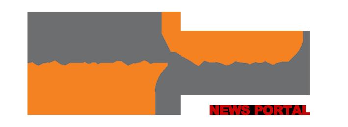 Portal Radio Gospić