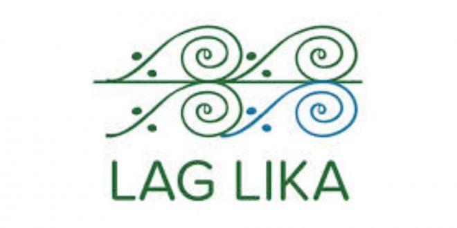 LAG LIKA: Informativna radionica za natječaje za TO 6.1.1. i TO 6.3.1. u Senju