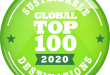 Destinacija Lika među 15 najuspješnijih svjetskih primjera održivog razvoja turizma